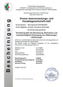 Zertifikat_18