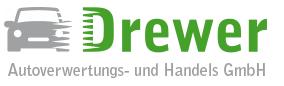 drewer_logo_02