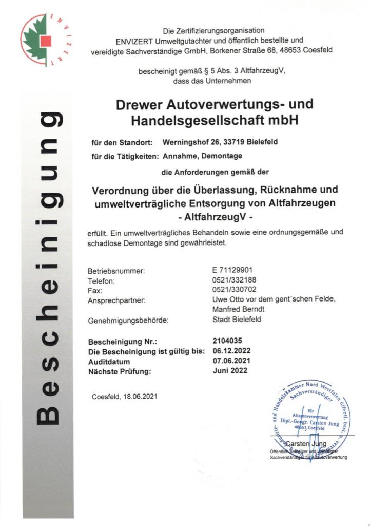 drewer_zert_2021